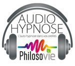audio hypnose